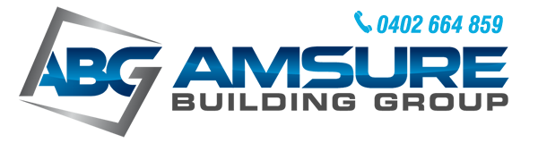 Amsure Building Group